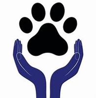 Pawsitively Canine Rehabilitation, LLC