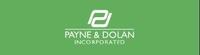 Payne & Dolan, Inc.