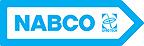 NABCO Entrances, Inc.