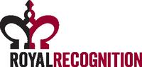 Royal Recognition Inc.
