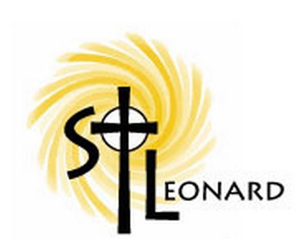 St. Leonard Congregation