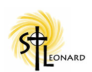 St. Leonard Catholic Church & School