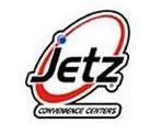 Jetz Convenience Center