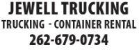 Jewell Trucking Inc
