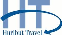 Hurlbut Travel