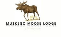 Muskego Moose Lodge $1057