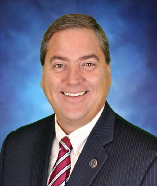 Waukesha County Executive