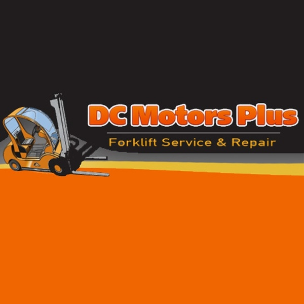 D C Motors Plus Inc.