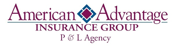 American Advantage P&L Insurance, LLC