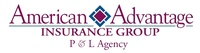 American Advantage P&L Insurance, LLC