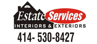 Don Reidy's Estate Services