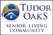 Tudor Oaks Retirement Community