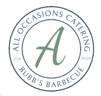 All Occasions Catering & Bubb's BBQ