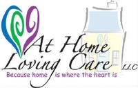 At Home Loving Care LLC