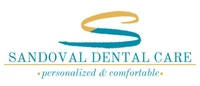 Sandoval Dental Care, S.C.
