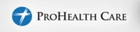 ProHealth Care Medical Associates