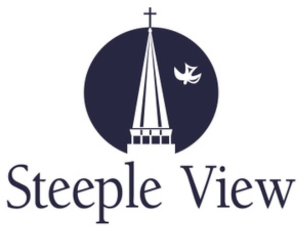 Steeple View