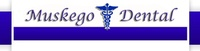 Muskego Dental-Mary M. Llanas D.D.S.