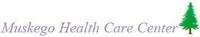 Muskego Health Care Center