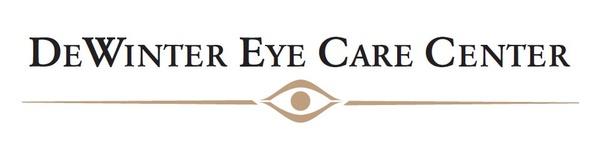 DeWinter Eye Care Center