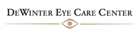 DeWinter Eye Care Center