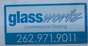 Glassworks Associates