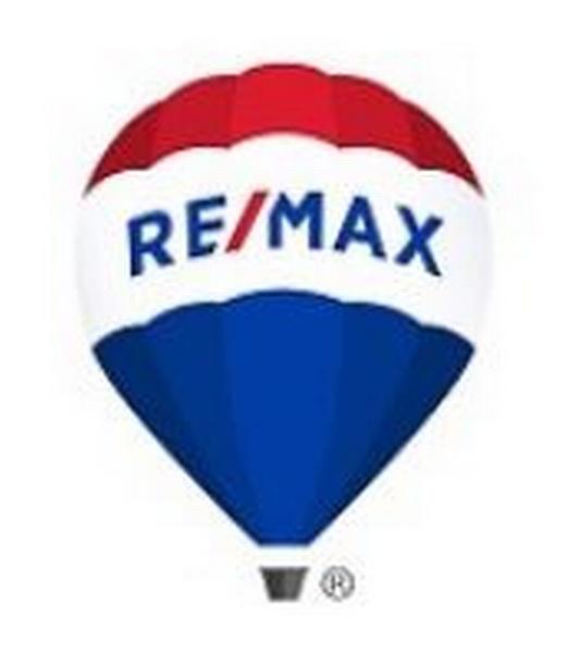 RE/MAX Realty 100, Bonnie Johnson
