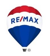 RE/MAX Realty 100, Bonnie Johnson