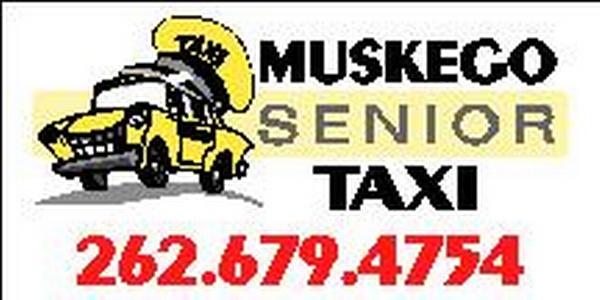 Muskego Senior Taxi Service, Inc.