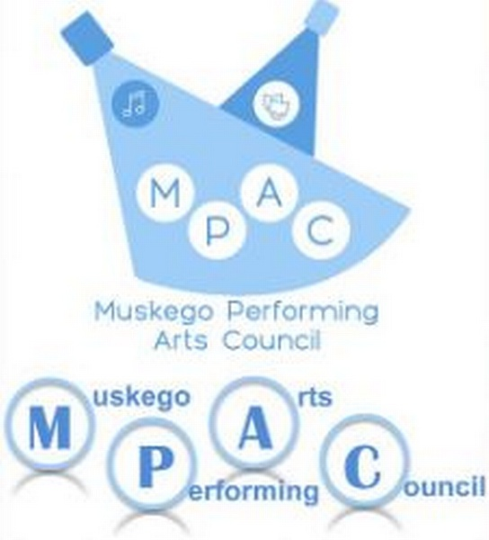 Muskego Performing Arts Council