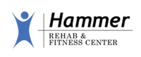 Hammer Rehab & Fitness Center