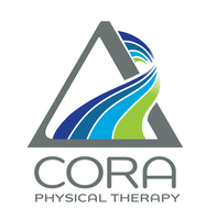 CORA Physical Therapy (formerly Advance Physical Therapy Services)