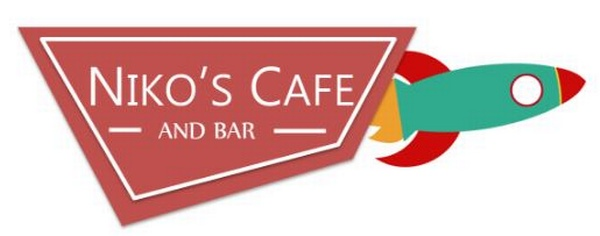 Niko's Cafe