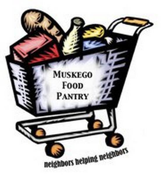 Muskego Food Pantry