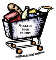 Muskego Food Pantry