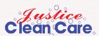 Justice Clean Care