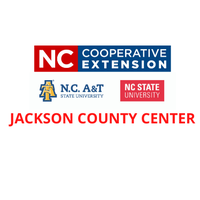 Jackson County Cooperative Extension