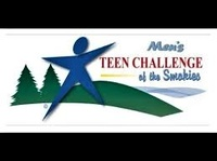 Teen Challenge of the Smokies, Inc.