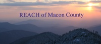 Reach of Macon County, Also Serving Jackson County