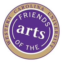 WCU- Friends of the Arts