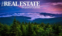 Real Estate Buyers Guide, The