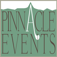 Pinnacle Events