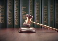 Crawford Law Firm