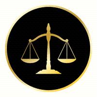 Pavey Law Firm, P.A.