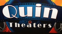Quin Movie Theater