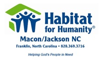 Habitat for Humanity Macon/Jackson
