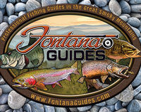 Fontana Guides