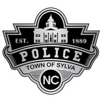 Sylva Police Department