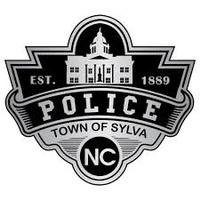 Sylva Police Department