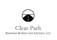 Clear Path Business Brokers and Advisers, LLC